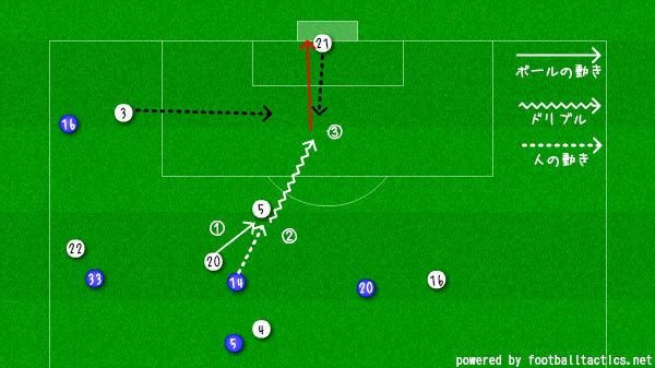 鹿島vs横浜F_goal2