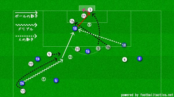 鹿島vs横浜F_goal5